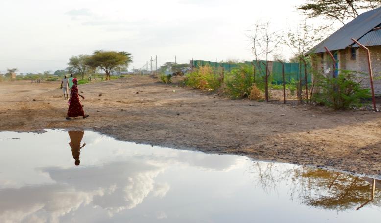 2017-Kenya - 80.jpg