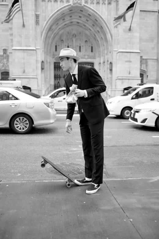 NY skater.jpg