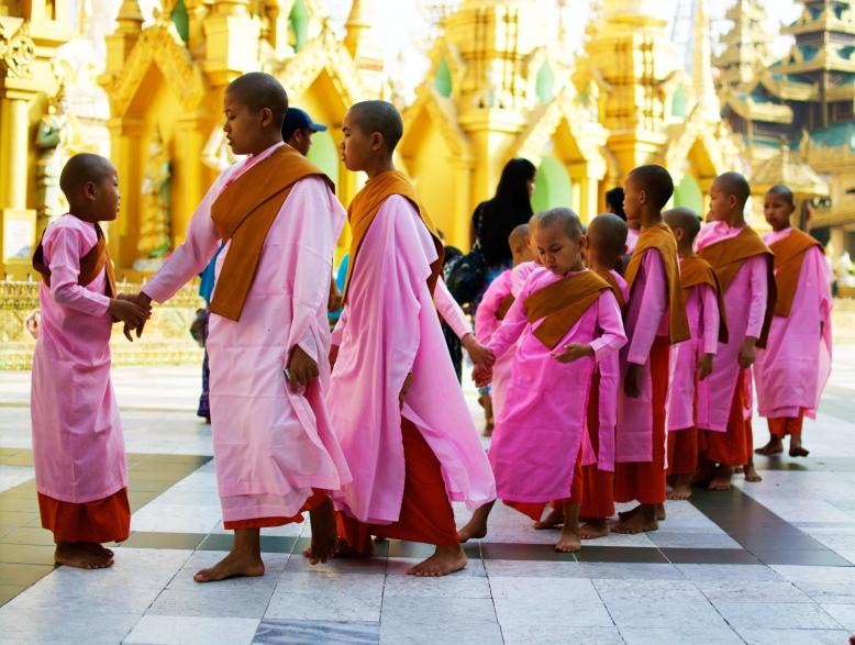 2015-Myanmar-20 copy.jpg