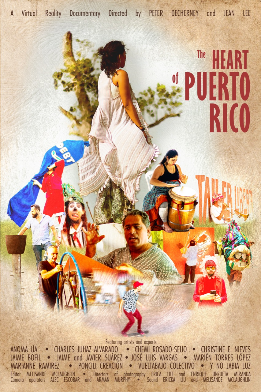 the-heart-of-puerto-rico-small